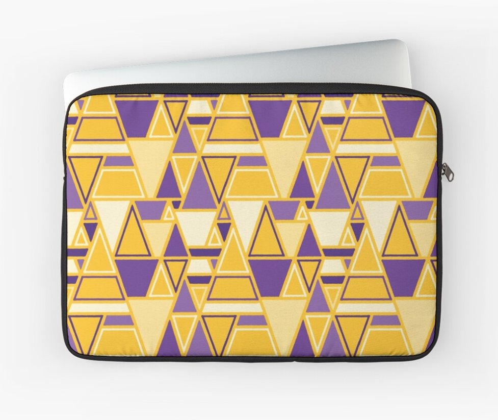 laptop sleeve redbubble