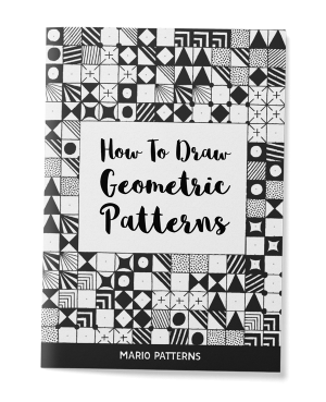 how-to-draw-geometric-patterns-workbook